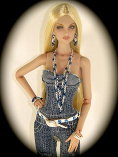 IMG_3213 | Kingdom Doll Nelson