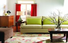 Split Complementary Color Scheme Houzz 039fea7f52417f73d58a1a1fa083dfa7jpg 16001067 Discover