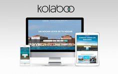Kolaboo, el metabuscador de economía colaborativa para tus viajes - https://www.integrainternet.com/blognews/?p=12838
