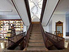 A Vida Portuguesa Rua Galeria de Paris 20 - 1º 4050-162 Clérigos, Porto or Rua Anchieta 11 1200-023 Chiado, Lisboa