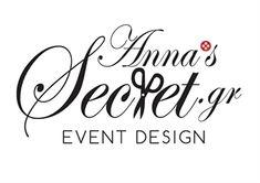 Anna's Secret Boys Teepee, Boy Christening, First Communion, Little Star, Event Design, Anna, Hipster, Enchanted Garden, Garden Decorations
