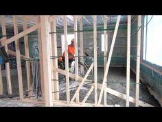 Korkeimpaan luottoluokkaan kuuluva Design-Talo rakentaa muuttovalmiit kodit ja huvilat tuhansien talojen kokemuksella