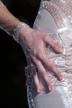 Versace Atelier Details HC S'14