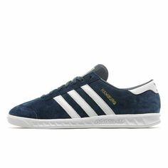 newest 4283e f24e3 Adidas Originals, The Originals, Jd Sports, Sport Fashion, Runners, Sporty  Fashion