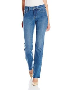 503c523ad69747 158 Best Jeans For Women images | Jeans for women, Women's Jeans, Jeans