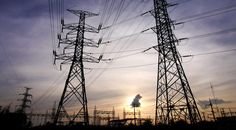 """Grid exIII """" Isis may attack power grid"""""""