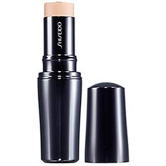 Shiseido - The Makeup Stick Foundation in B20 Natural Light Beige  #sephora