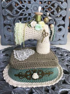 65 Beste Afbeeldingen Van Brocant Haken Crochet Patterns