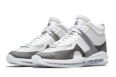 super popular 5b4f8 a31d3 The John Elliott x Nike LeBron Icon Gets a Release Date