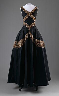 Balenciaga .. gorgeous♥♥♥♥