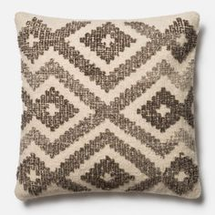 Found it at Wayfair - Pillow Cover