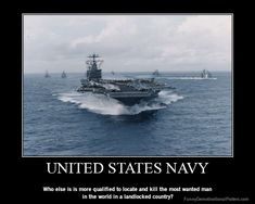 Quotes about Naval (113 quotes)