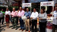 Instalará FEPADE módulos itinerantes en municipios con mayor índice de denuncias electorales