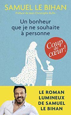 Samuel Le Bihan, Jean Christophe, Relaxation Meditation, Lus, Books To Read, Writing, Reading, Memes, Romans