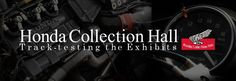 Honda Collection Hall: Track-testing the Exhibits 2017 Honda Motors, Honda S, Miyagi, Site Visit, Nsx, The Championship, Isle Of Man, Formula One, Grand Prix