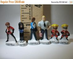 Hey, I found this really awesome Etsy listing at https://www.etsy.com/listing/175550826/sale-the-incredibles-disney-frozone-dash