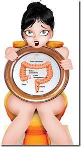 FIBROMIALGIA... Además de todo el DOLOR, CANSANCIO, SUFRIMIENTO, también tengo INTESTINO IRRITABLE! http://fibromialgiadolorinvisible.blogspot.com.ar/2014/08/fibromialgia-ademas-de-todo-el-dolor.html