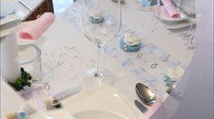 Die 13 Besten Bilder Von Mustertische Zur Hochzeit Golden