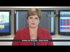 O FALSO EMBARGO DA CARNE PODRE!!!