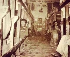 Ülkücüleri heyecanlandıran Fotoğraf.. | Haberhan Siyasi Güncel Haber Sitesi