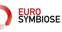 http://ift.tt/2jxqt7n http://ift.tt/2jxwQYg  La adquisición fortalece la experiencia en auditoría capacitación y consultoría de calidad.  PARÍS Enero de 2017 /PRNewswire/ - Con el apoyo de su accionista mayoritario Ardian la compañía privada independiente de inversión TRIGO Group ha adquirido de sus fundadores el 100% de EURO-SYMBIOSE el proveedor francés especialista en servicios de capacitación auditoría y consultoría en calidad. Creada en 1991 EURO-SYMBIOSE sirve principalmente al sector…