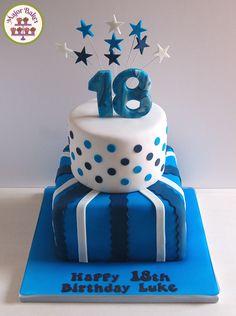 Major Bakes Celebration cakes Chatham Kent Celebration cakes