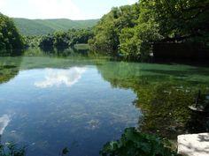 National Park Galicica - Ohrid - Reviews of National Park Galicica - TripAdvisor