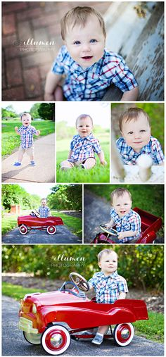 Louis Photographer specializing in Newborn, Portraits & Wedding Photography Babies Photography, Family Photography, Wedding Photography, Baby Family, Photography Business, St Louis, Photo Ideas, Portrait, Kids