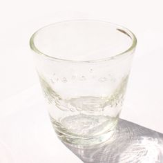 Okinawa glass #glass