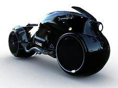 Honda Bike Concept Future technology    #Future #technology #futuretech