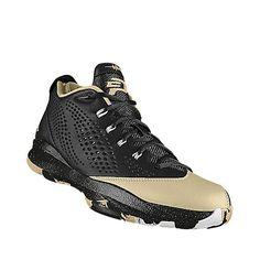 "Jordan CP3.VII ""Who Dat"" Basketball Sneakers, Jordans Sneakers, Air Jordans, Jordan Cp3, Nike Co, Custom Shoes, Jordan Shoes, Hiking Boots, Kicks"