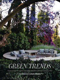 Boma in garden Patio, Garden, Outdoor Decor, Home Decor, Style, Swag, Garten, Decoration Home, Terrace