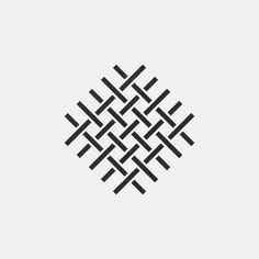 #MA16-529 A new geometric design every dayBuy my posters and t-shirts on LinxSupply