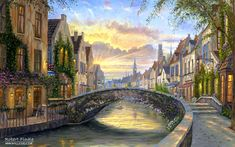 http://4.bp.blogspot.com/-Vk2ybb3t7oI/Ukcfxx7L2cI/AAAAAAAAAaM/rooN_ICQOCY/s1600/Robert_Finale_art_paintings_ReflectionOfBelgium.jpg