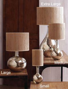 lamp option