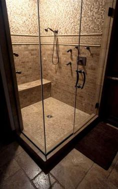 Bathroom Extreme Makeover dream bathroom | extreme makeover home edition | pinterest