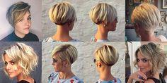 I migliori stili di capelli estivi per le donne che hanno una chioma bionda , I capelli biondi? Sono un sinonimo di femminilità che non teme il passare del tempo. E sono altresì un mondo tutto da scoprire, considerato che ...
