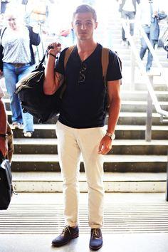 meilleure esthétique des des des images sur pinterest homme fashion, de vêteHommes ts et de a56763