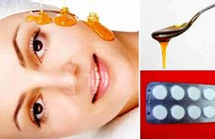 Глубокая чистка кожи лица за 1 процедуру в домашних условиях   Feliscope