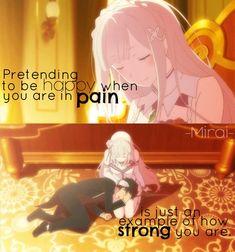 Anime: Re:Zero