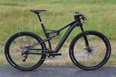2014 CANNONDALE Scalpel 29 Carbon Black Inc. Cannondale 2014 Mountain Bikes: 2014 CANNONDALE Trigger 29 Carbon 1 $5, 120 2014 CANNONDALE Trigger 29 Carbon 2 $3, 170 2014 CANNONDALE Jekyll Carbon 1 $5, 320 2014 Mountian Bike, Carbon Black, Mtb Bike, My Ride, Mountain Biking, Bring It On, Uber, Cycling, Google