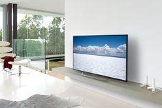 SONY TV LED KD55XD7005 Televisor LED de 55 pulgadas Resolución 4K Ultra HD Android TV http://www.materialdirecto.es/es/moviles-libres/76510-sony-tv-led-kd55xd7005.html