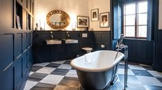 Beautifully embedded in the idyllic hills of the Wachau, the luxury hotel La Petite Ivy is located in the listed Trenninghof. Cool Rooms, Clawfoot Bathtub, Austria, Ivy, Contemporary, Luxury, Architecture, Clawfoot Tub Shower, Architecture Illustrations