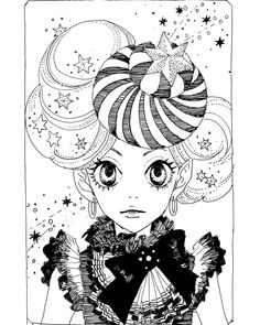 Zerochan has 39 Chocolat Meilleure anime images, wallpapers, Android/iPhone wallpapers, fanart, and many more in its gallery. Chocolat Meilleure is a character from Sugar Sugar Rune. Classic Comics, My Precious, Anime, Image Boards, Runes, Iphone Wallpaper, Illustration Art, Illustrations, Witch