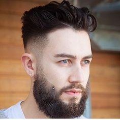 cortes de cabelo masculino 2016, cortes masculino 2016, cortes modernos 2016, haircut cool 2016, haircut for men, alex cursino, moda sem censura, fashion blogger, blog de moda masculina, hairstyle (66)