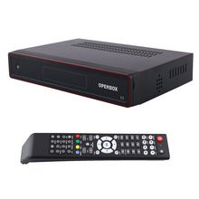 Like and Share if you want this  New Openbox Z5 PVR FTA HD TV Satellite Receiver Box USB Google Map UK-Plug +hdmi cable +remote control Black     Tag a friend who would love this!     FREE Shipping Worldwide     #ElectronicsStore     Buy one here---> http://www.alielectronicsstore.com/products/new-openbox-z5-pvr-fta-hd-tv-satellite-receiver-box-usb-google-map-uk-plug-hdmi-cable-remote-control-black/