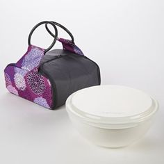 10-Cup Chilled Serving Bowl with Insulated Travel Bag : $19.99 + Free S/H (reg. $39.99)  http://www.mybargainbuddy.com/10-cup-chilled-serving-bowl-with-insulated-travel-bag-19-99-free-sh