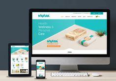 Best Web Design, Web Development, SEO Company in Kannur Kerala | Welkin Technology