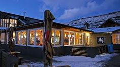 AFRI SKI - LESOTHO Places Ive Been, Skiing, Train, Ski, Strollers