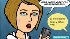 SocialWithIt